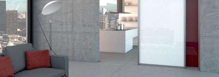 konfigurator schiebet ren w rth. Black Bedroom Furniture Sets. Home Design Ideas